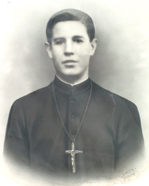 Beato-Juan-Duarte-Martin