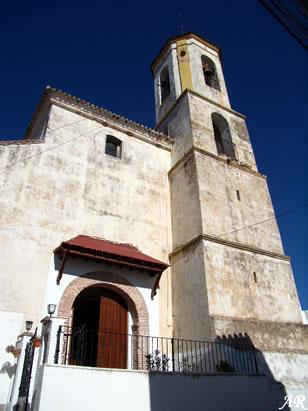 yunquera-iglesia-de-la-encarnacion-fachada