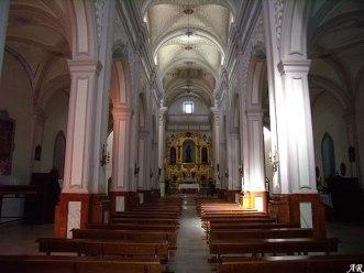 yunquera-iglesia-de-la-encarnacion-interior
